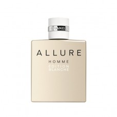 "Парфюмерная вода Chanel ""Allure Homme Edition Blanche"", 100 ml"