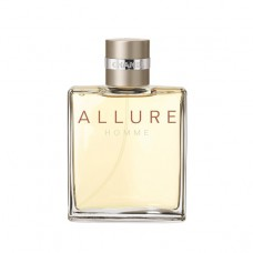 "Тестер Chanel ""Allure Homme"", 100 ml"