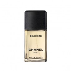 "Тестер Chanel ""Egoiste"", 100 ml"