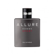 "Тестер Chanel ""Allure Homme Sport Eau Extreme"", 100 ml"