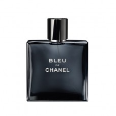 "Тестер Chanel ""Bleu de Chanel"", 100 ml"