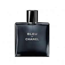"990,00р. - Туалетная вода Chanel ""Bleu de Chanel"", 100 ml"