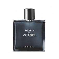 "Парфюмерная вода Creation ""Canel de Blue"", 30 ml"