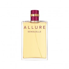 "Тестер Chanel ""Allure Sensuelle"", 100 ml"