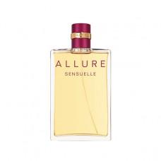 """Тестер Chanel """"Allure Sensuelle"""", 100 ml"""
