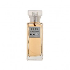"Парфюмерная вода Chanel ""Coco Mademoiselle New"", 100 ml"