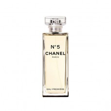 "Парфюмерная вода Chanel ""N°5 Eau Premiere"", 100 ml"