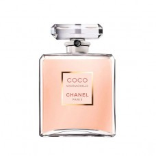 Парфюмерная вода Chanel «COCO Mademoiselle», 100 ml