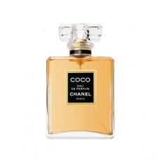 """Тестер Chanel """"Coco"""", 100 ml"""