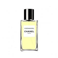"Туалетная вода Chanel ""Les Exclusifs de Chanel Coromandel"", 75 ml"