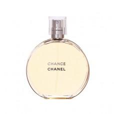 "Парфюмерная вода Creation ""Canel Change"", 30 ml"