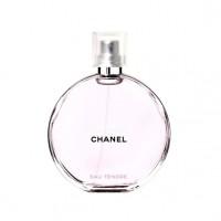 "Туалетная вода Chanel ""Chance Eau Tendre"", 100 ml"