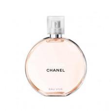 """990,00р. - Туалетная вода Chanel """"Chance Eau Vive"""", 100 ml"""