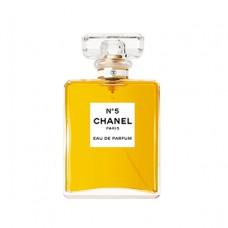 """Тестер Chanel """"№5"""", 100 ml"""