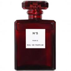 "Парфюмерная вода Chanel ""№ 5 Eau de Parfum Red Edition"", 100ml"