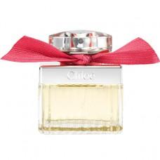 """Парфюмерная вода Chloe """"Rose Edition"""", 75 ml"""