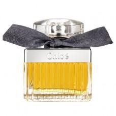 Туалетная вода Chloe ''Eau De Parfum Intense'', 75 ml