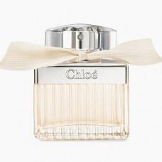 "Парфюмерная вода Chloe ""Fleur de Parfum"", 75 ml"