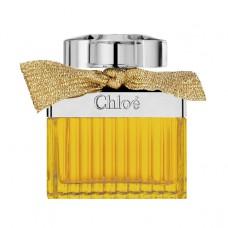 "Парфюмерная вода Chloe ""Intense Collector"", 75 ml"