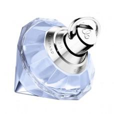 """Парфюмерная вода Chopard """"Wish"""", 75 ml"""
