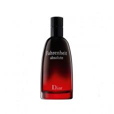 """Тестер Christian Dior """"Fahrenheit Absolute"""", 100 ml"""