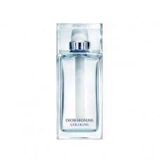 "Тестер Christian Dior ""Homme Cologne"", 100 ml"