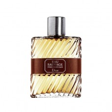 "Туалетная вода Christian Dior ""Eau Sauvage Leather Freshness"", 100ml"