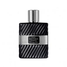 """Туалетная вода Christian Dior """"Eau Sauvage Extreme"""", 100 ml"""