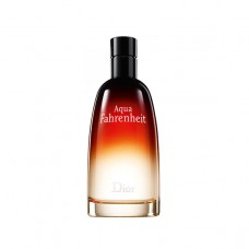 "Тестер Christian Dior ""Fahrenheit Aqua"", 100 ml"