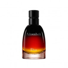 "Парфюмерная вода Christian Dior ""Fahrenheit Parfum"", 75 ml"