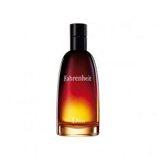 "Тестер Christian Dior ""Fahrenheit"", 100 ml"