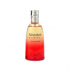 """Туалетная вода Christian Dior """"Fahrenheit Summer"""", 100 ml"""