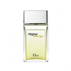"Тестер Christian Dior ""Higher Energy"", 100 ml"