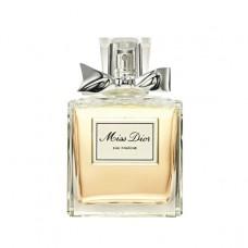 """1 790,00р. - Тестер Christian Dior """"Miss Dior Eau Fraiche"""", 100 ml"""