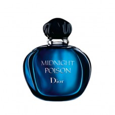 "Парфюмерная вода Christian Dior ""Midnight Poison"", 100 ml"