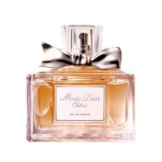 "Тестер Christian Dior ""Miss Dior Cherie"", 100 ml"