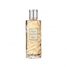 "Туалетная вода Christian Dior ""Escale a Portofino"", 100 ml"