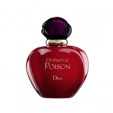 "Тестер Christian Dior ""Hypnotic Poison"", 100 ml"