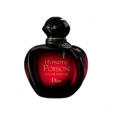 "Парфюмерная вода Christian Dior ""Hypnotic Poison Eau de Parfum"", 100 ml"