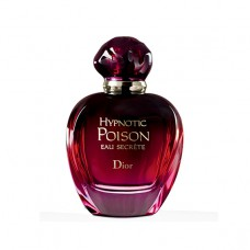 "Туалетная вода Christian Dior ""Hypnotic Poison Eau Secrete"", 100 ml"