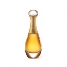"""Парфюмерная эссенция Christian Dior """"J'adore L'Or"""", 100 ml"""