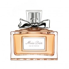 "Тестер Christian Dior ""Miss Dior"", 100 ml"