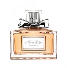 "Парфюмерная вода Christian Dior ""Miss Dior"", 100 ml"