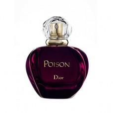"""Туалетная вода Christian Dior """"Poison"""", 100 ml"""
