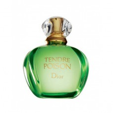 "Туалетная вода Christian Dior ""Poison Tendre"", 100 ml"