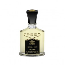 "Тестер Creed ""Royal Oud"", 120 ml"