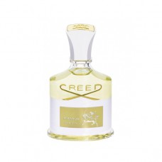 "Парфюмерная вода Creed ""Aventus for Her"", 120 ml"
