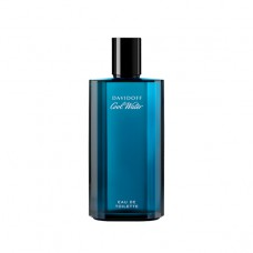 "Тестер Davidoff ""Cool Water Man"", 75 ml"