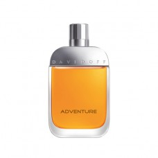 "Туалетная вода Davidoff ""Adventure"", 100 ml"