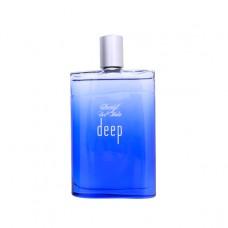 "Туалетная вода Davidoff ""Cool Water Deep"", 100 ml"